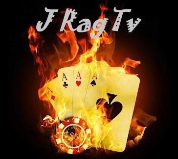 J RagTv [Channel]