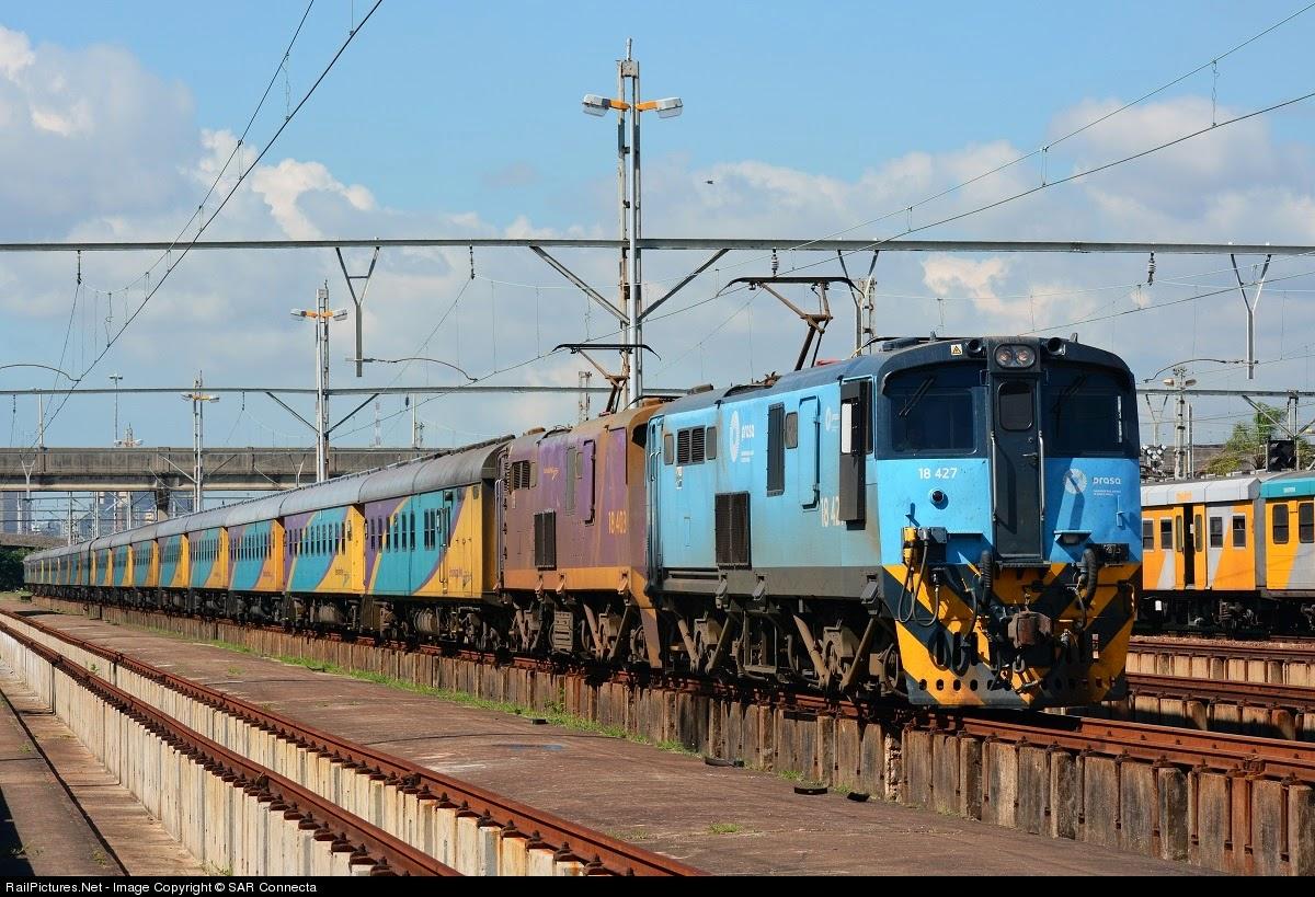 RailPictures.Net (145)