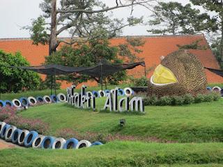 wisata bhakti alam malang, http://bhaktialampasuruan.blogspot.com, 081 334 664 876