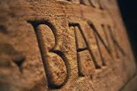 ΒΓΑΖΟΥΜΕ ΣΤΗ ΦΟΡΑ ΤΗ ΜΕΓΑΛΗ ΑΡΧΑΙΟΛΟΓΙΚΗ ΑΝΑΚΑΛΥΨΗ ΠΟΥ ΕΚΡΥΨΑΝ ΑΠΟ ΤΟ ΚΟΙΝΟ!