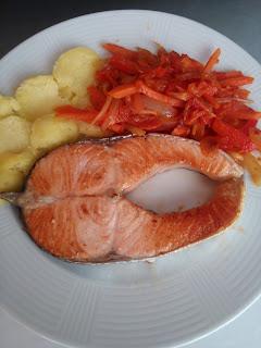 salmon-verduras-cocina-bares-malaga
