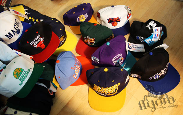 6b6a57844a2 Did we mention we wholesale snapbacks  Sometimes you can have too much of a  good thing. Contact us for for info on how to get a piece of the action.