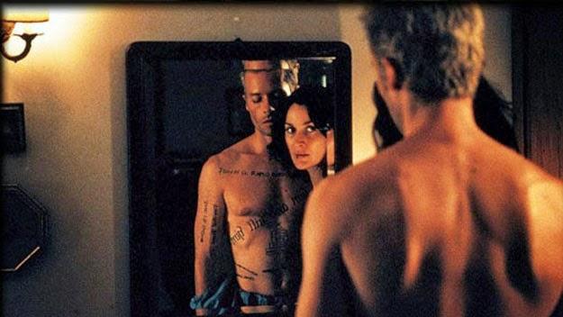 come fate l amore erotici film streaming