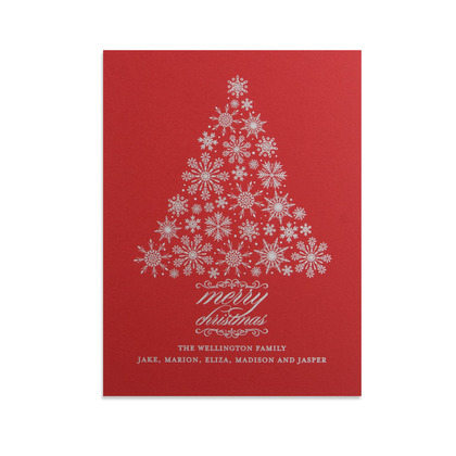 William Arthur Christmas Cards Sale