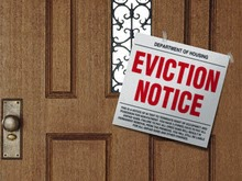 landlords-beware-of-an-eviction-in-buckeye