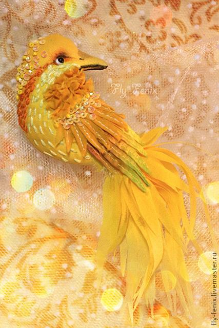 artystyczne broszki quilt