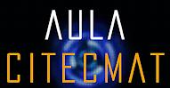 AULA CITECMAT