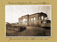 Prefeitura Municipal de Alfenas