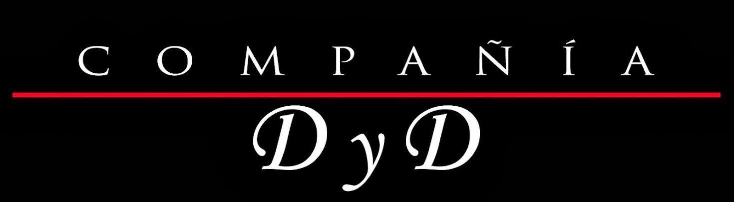 Compañía DyD