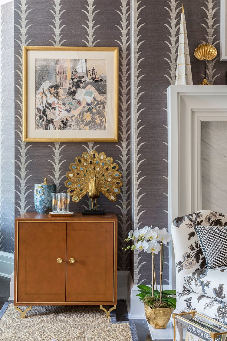 Kemble Interiors, Which Is A Family Affair, Has A Pretty Impressive  Portfolio That Will Leave You Wanting More.