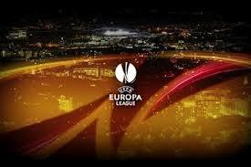 Lazio-Borussia-Monchengladbach-europa-league-sedicesimi