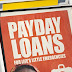 Payday loan brokers subject to emergency action as regulator steps in