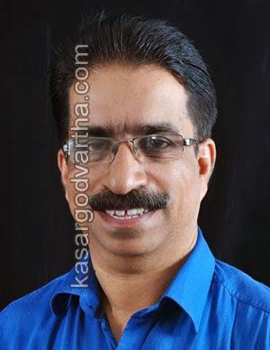 Award, Kasaragod, Kerala, Divakaran Vishnumangalam