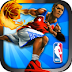 NBA Rush App