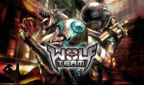 1a9336c6ad74 Wolfteam Hile Tüm Versiyonlar   Kurt   Uçma   Mod   İsim Degişme   Baseye Dönüs v08.03.2012 indir
