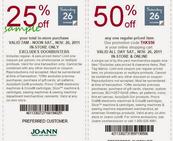 Joann fabrics 60 off framing coupon - Spring shoes free shipping ...
