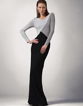 grecian_style_maxi_dress