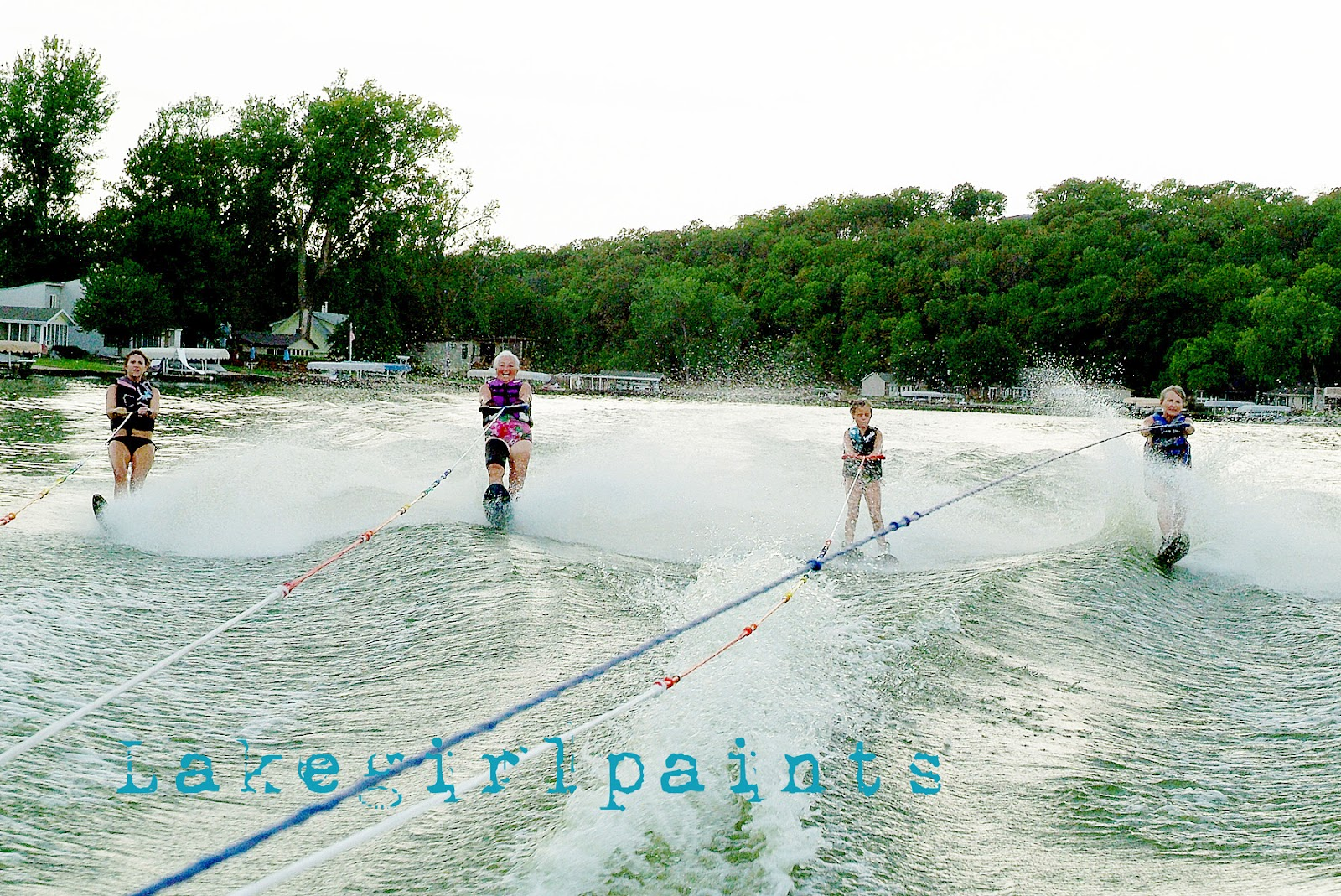 four lakes girls With its 9 sand volleyball courts, four lakes is the suburban mecca of the beach volleyball scene  for aau girls, 12 - 18u camp fee: $395.