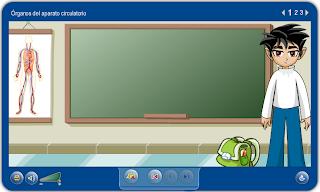 http://contenidos.proyectoagrega.es/visualizador-1/Visualizar/Visualizar.do?idioma=es&identificador=es_2007073113_0240200&secuencia=false