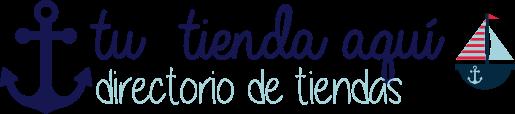Directorio de TIENDAS