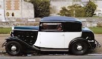 1933-Citroen_Rosalie_Coupe_15CV
