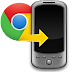 Mobile Chrome Apps on iOS and Android