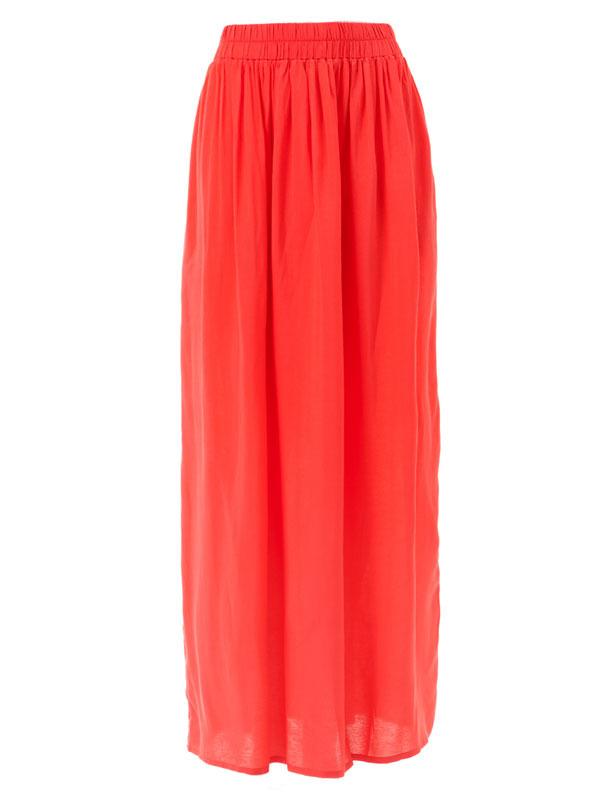 ¡tips Para Viviendo Faldas Por A Plenitud Lucir Vanessa Sanaa Saab 1qHaYB1