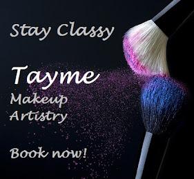 Blogger / Makeup Artist