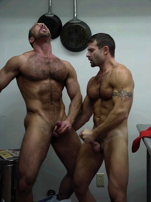 gay full length videos