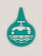 Sibu Water Board