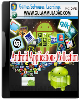Android Applications Collection Free Download,Android Applications Collection Free Download,Android Applications Collection Free Download