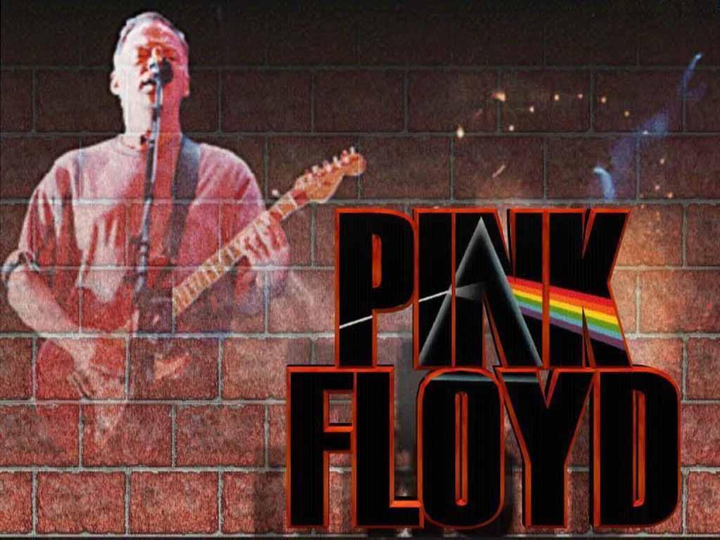 http://3.bp.blogspot.com/-dH5JE_bwMl4/T1VX16qXyVI/AAAAAAAAEp8/kDt5Q8OjetA/s1600/Pink+Floyd+wallpaper+%2811%29.jpg