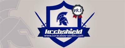 Karacabay Hackshield Yazalımda Çalışan Metin2 Pvp Hilesi Yapılmaya Başlanmıştır.