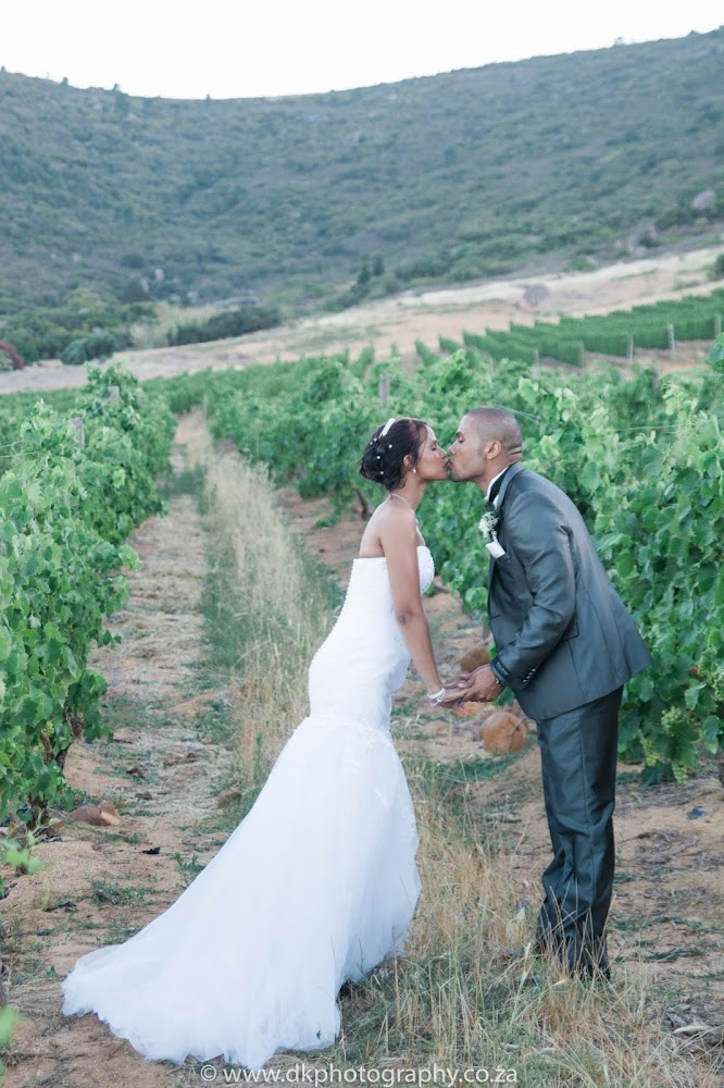 DK Photography CCD_9802 Preview ~ Gretchen & Ruzeed's Wedding in Rhebokskloof Wine Estate  Cape Town Wedding photographer