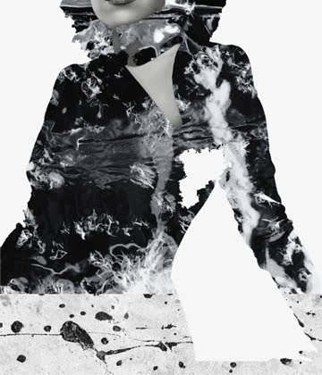 Venus Valentino Prints