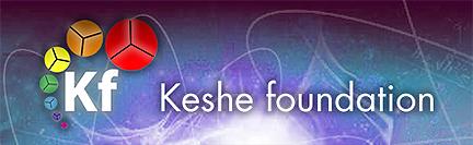 http://3.bp.blogspot.com/-dH6jYPSUr1o/T_ssSdQCKEI/AAAAAAAADCg/U5EVTJoB63c/s1600/Keshe-Foundation-Logo.png