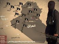 Apa ISIS Itu | Pengertian