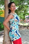 vrushali Goswami glamorous photos-thumbnail-12