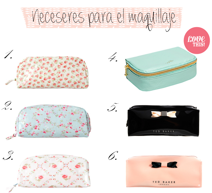 wishlist-neceseres-para-maquillaje-beauty-positive
