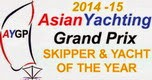 http://asianyachting.com/news/AYGPnews/May_2015_AsianYachting_Grand_Prix_News.htm