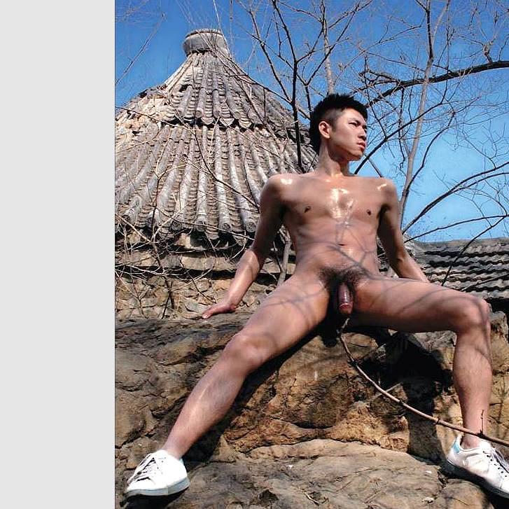 【ゲイ】●オナニー用おかず画像79●【専用】YouTube動画>11本 ->画像>449枚