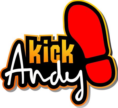 Kata Kata Bijak Kick Andy Pilihan dalam Bahasa Inggris dan Artinya