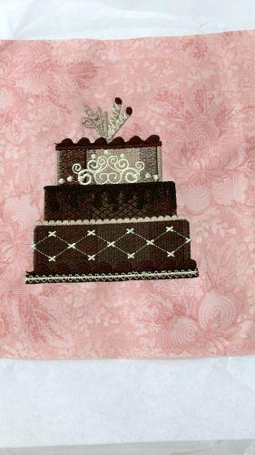 http://www.sanfranciscostitchco.com/BakeShop.html