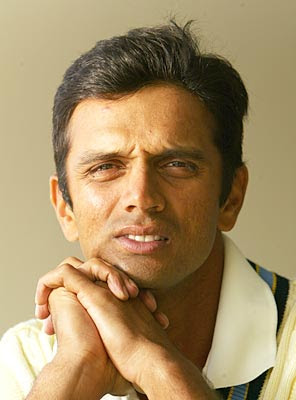 rahul-Dravid-cricket-player