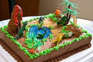 birthday cake,birthday cakes for kids,first birthday cakes,novelty birthday cakes,1st birthday cakes