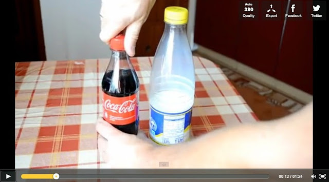 http://funchoice.org/video-collection/coke-vs-milk