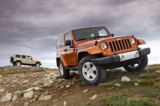 forbes-worst-cars-jeep-wrangler