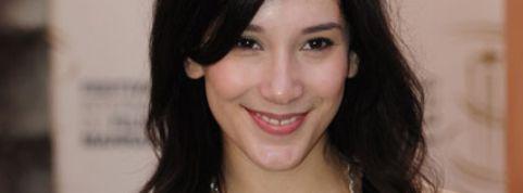 Sibel ha trabajado como actriz porno