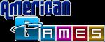American GAMES