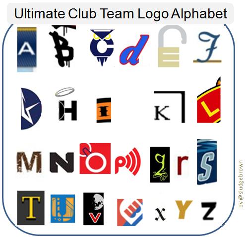 Ultimate Alphabet Letter P